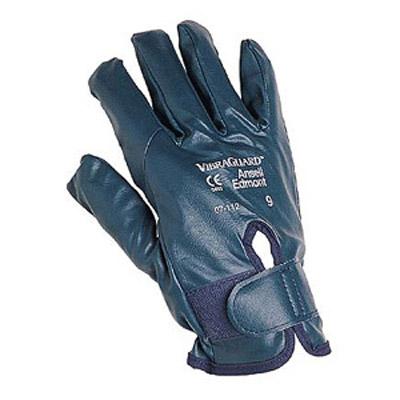 беспалые перчатки для пилотов